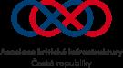 AKI ČR Logo